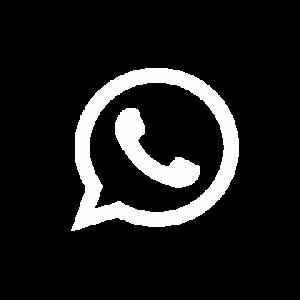 Reserva por whatsapp
